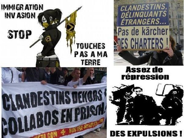 Image du Blog unionnationaliste.centerblog.net